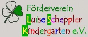 Fv LSKindergarten