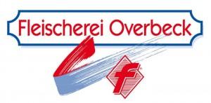 Overbeck Logo