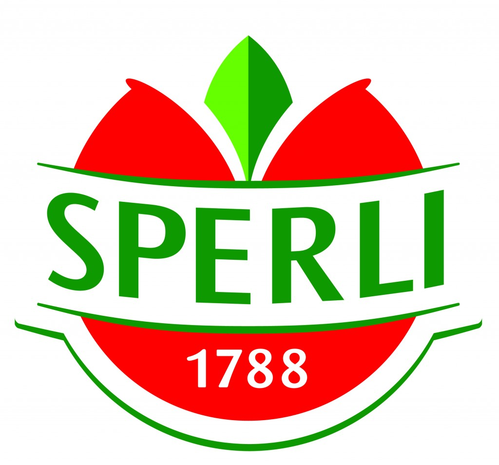 SPERLI
