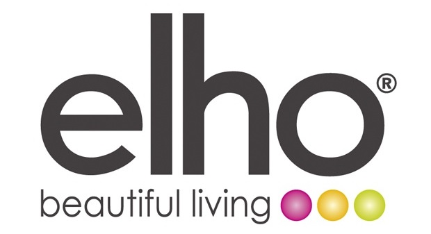 elho logo full colour Lo w resolution